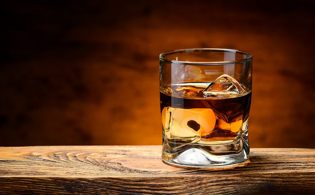 old fashioned events blog whisky myths